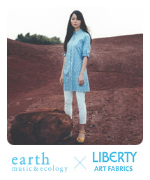 earth music��ecology