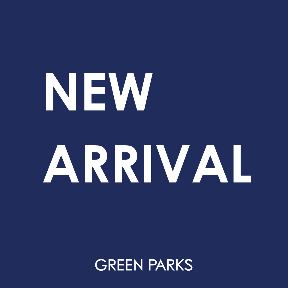 0724_NEW ARRIVAL