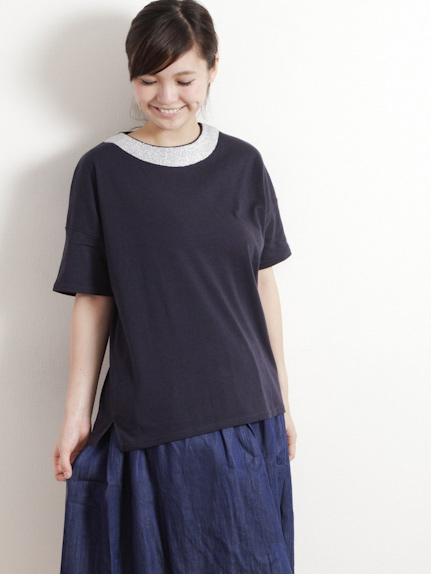 8b11f2e4db831 fashion  2014年8月アーカイブ